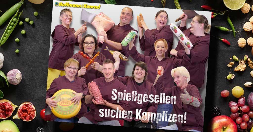 Spiessgesellen-2021-1024x536
