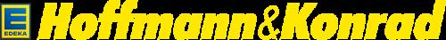 cropped-Logo-EDEKA-HoffmannundKonrad.png